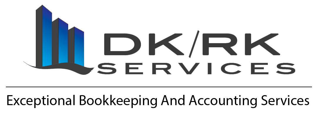 DK/RK Accounting and Bookkeeping