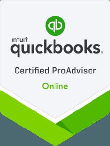 DK/RK QuickBooks Certified Badge